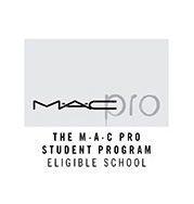 MAC-pro-student-program