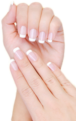Acrylic Nails Course - London, Ontario