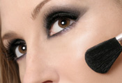 Makeup Artistry Training London Ontario