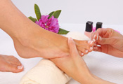 Manicure Course London Ontario