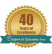 40 Years of Excellence