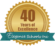 Elegance Schools - Celebrating 40 Years of Excellence