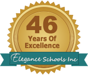 Elegance Schools - Celebrating 45 Years of Excellence